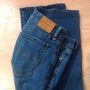Lucky brand jean